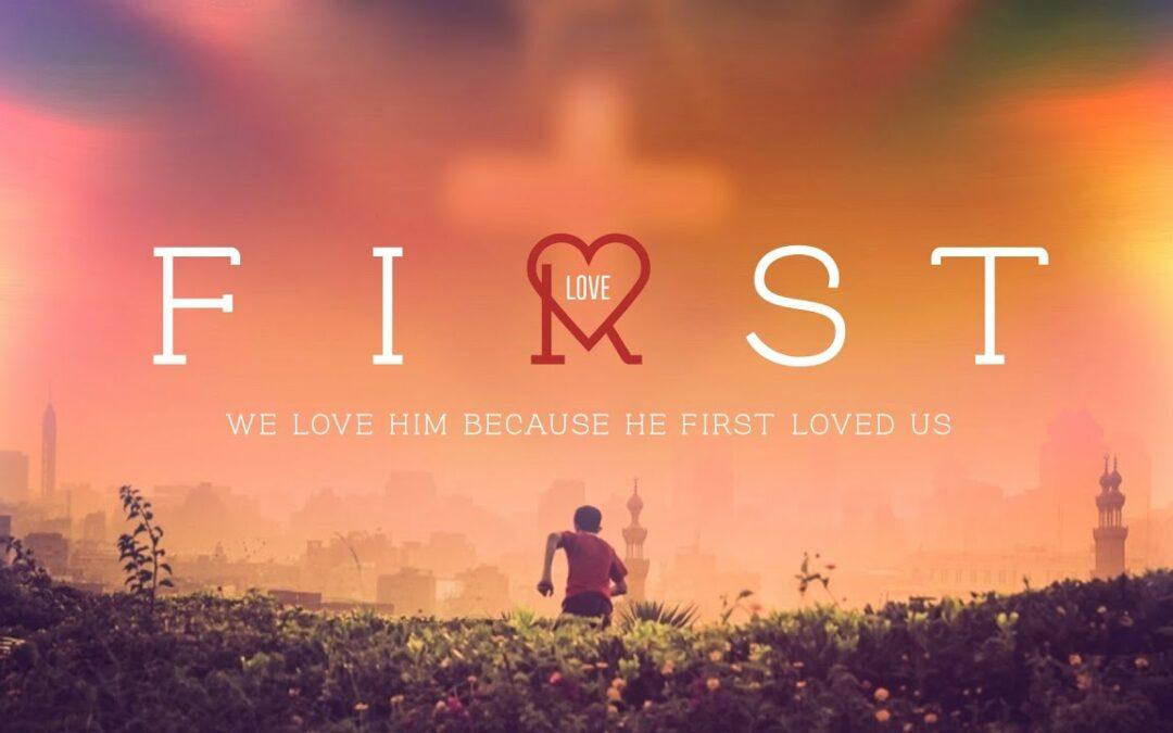 Praying and Fasting